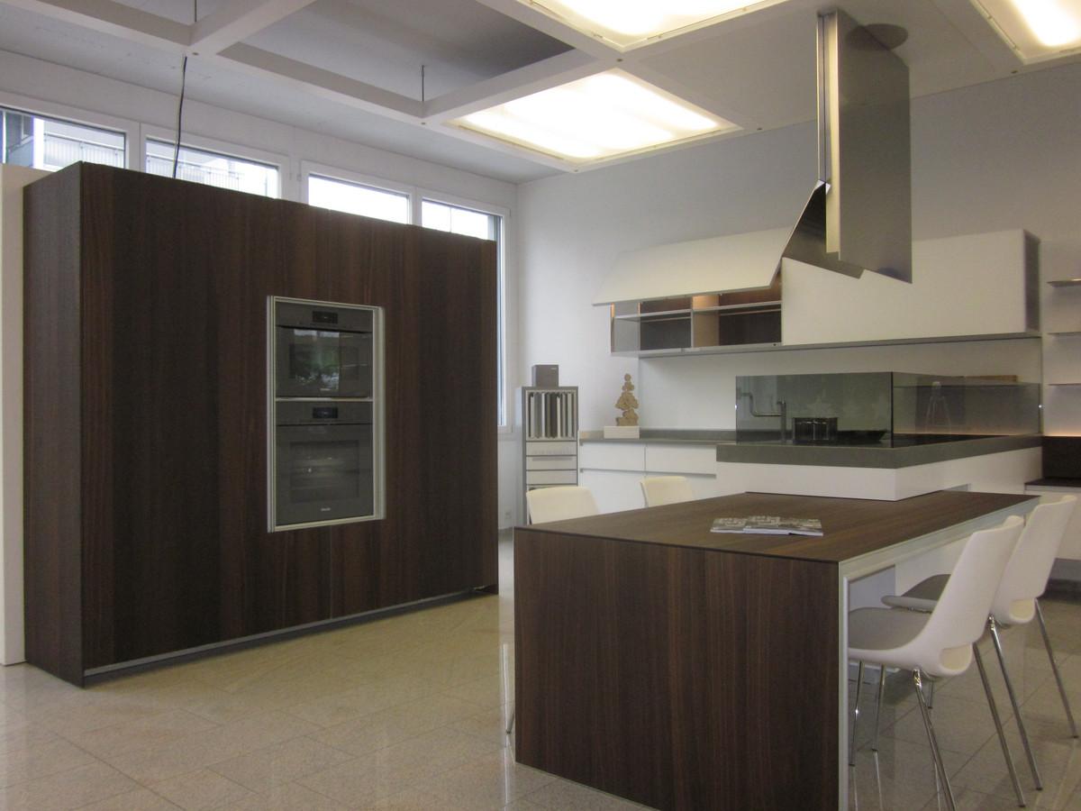 edle designer küche › werder küchen ag 6330 cham 2925 00