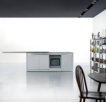 BOFFI Norbert Wangen K2 › Gürber AG Schreinerei, Küche, Bad, 5024 ...