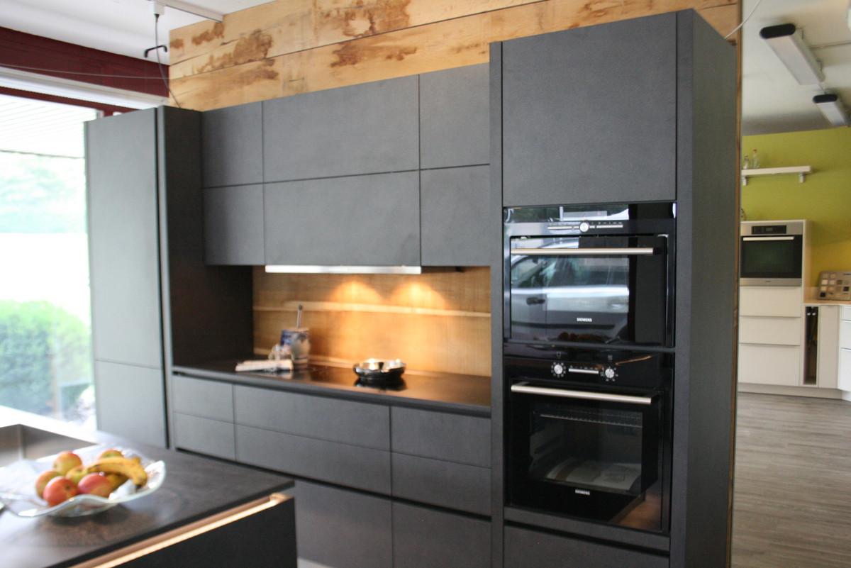 100 alno kuchen fronten k chenrenovierung ideen. Black Bedroom Furniture Sets. Home Design Ideas