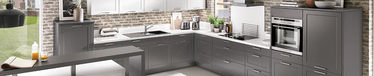 Landhaus küchen küchenbörse24