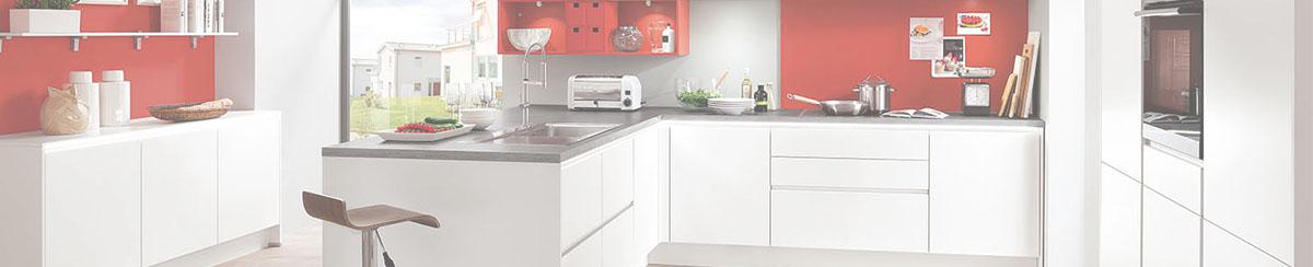 Ausstellungsküchen abverkauf schweiz  Küchen › Küchenbörse24
